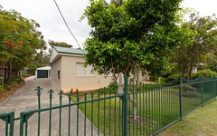 75 Booner Street, Hawks Nest NSW