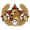 MULTIPLY 2.0 (LukeDaDuke) Tags: sticker stickerdesign stickerart adobe adobeillustrator vector vectors vectorart graphic graphicdesign socialism socialist cummunism cccp ussr communist multiply star stars