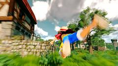 One-Piece-World-Seeker-050218-008