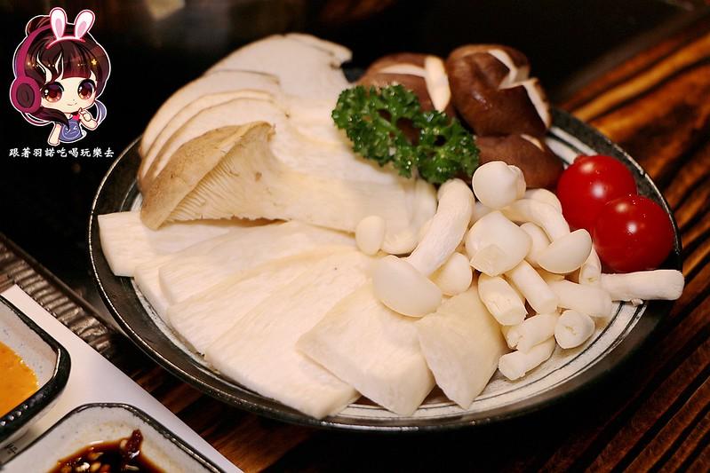 呂珍郎清燉蔬菜羊肉019