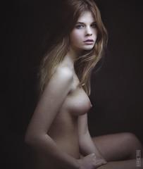 Léa by hetocy -