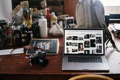 Chicago, IL. 2018. (freedomflash) Tags: leicam2 cameraporn fujifilm xpro2