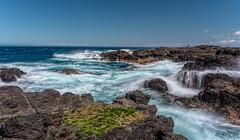 The Big Picture DSC_3631 (BlueberryAsh) Tags: capeschank fff le beach water rocks rockpools pulpitrock coast tide longexposure leefilter nikond750 nikon24120