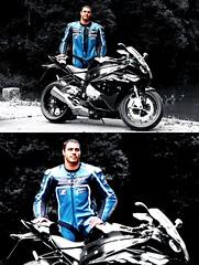 BMW guy (driver Photographer) Tags: 摩托车,皮革,川崎,雅马哈,杜卡迪,本田,艾普瑞利亚,铃木, オートバイ、革、川崎、ヤマハ、ドゥカティ、ホンダ、アプリリア、スズキ、 aprilia cagiva honda kawasaki husqvarna ktm simson suzuki yamaha ducati daytona buell motoguzzi triumph bmw driver motorcycle leathers dainese motorrad