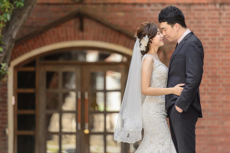 cheri, cheri wedding, cheri婚紗, cheri婚紗包套, JH florist, 自助婚紗,新祕MICA,MSC_0007
