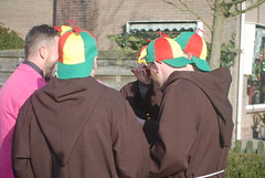 """Optocht Paerehat 2018 • <a style=""""font-size:0.8em;"""" href=""""http://www.flickr.com/photos/139626630@N02/40176326322/"""" target=""""_blank"""">View on Flickr</a>"""