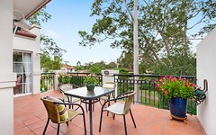5/10 Hillcrest Drive, St Ives NSW