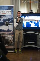 SingularityU_Rome 146