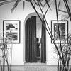 (thombe77) Tags: marrakech marrakesch morroco leica dlux black white