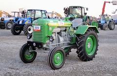 Steyr 132 (samestorici) Tags: trattoredepoca oldtimertraktor tractorfarmvintage tracteurantique trattoristorici oldtractor veicolostorico