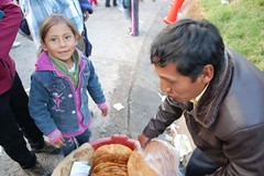 Peru Cusco Inta Rymi  (1722) (Beadmanhere) Tags: 2013peruelenaintiraymib peru cusco inti raymi quechua festival