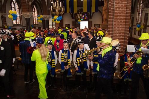 Carnavals viering 046