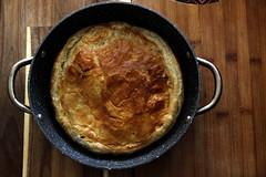 _MG_2962 (Aetana) Tags: greek pie delicious food comfortfood