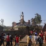 Mahashivratri  (7)