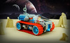 FebRovery 2018 19 (TFDesigns!) Tags: lego space rover febrovery treads planet frost