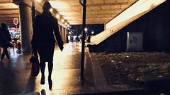 19-02-18 Avenue de la Porte de Sèvres, 75015 (marisan67) Tags: night streetphotographer 365projet pola picoftheday 2018 rue polaphone mobilephotographie lights photo photoderue iphonographer urban detail streetphoto 365project 365 urbanphotographie photodujour street iphone5se streetphotographie paris lumière photographie pictureoftheday iphonography photooftheday instantané iphonegraphy iphonographie détail nuit iphoneographie cliché iphone