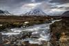 Buachaille Etive Mor, Scotland. (Gregg Cashmore) Tags: scotland greggcashmore greggsphotography highlands longexposure canon vista landscape mountain rannoch