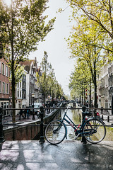 Amsterdam (elizasolya) Tags: travel tourist netherland amsterdam europe sightseeing walk photo city canon tamron