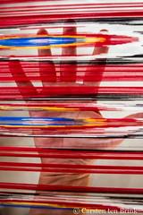 Atlas silk (10b travelling / Carsten ten Brink) Tags: 10b 10btravelling 2017 asia asian asien atlassilk carstentenbrink china chine chinese hetian hotan iptcbasic jiyaxiang khotan prc peoplesrepublicofchina silkroad xinjiang xinjianguyghurautonomousregion almostabstract atlas cooperative factory favefiveplus hand selfportrait silk tenbrink textiles workshop хотән 中华人民共和国 中国 和田