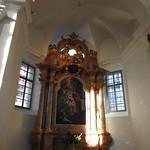 Bled, l'église de Sainte Marie de l'assomption1712311404-4 thumbnail