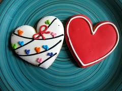 02-20-17 Valentines Trip 04 (derek.kolb) Tags: mexico quintanaroo puertomorelos