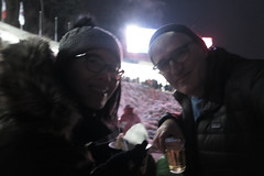 IMG_6844 (Mud Boy) Tags: southkorea republicofkorea rok olympics olympics2018 olympics18 pyeongchang bobsleigh bobsledding bob01 bobsleightwoman heat12 alpensiaslidingcentre bob01bobsleightwomanheat12sunday218201820052245venuealpensiaslidingcentre joyce joyceshu clay clayhensley clayturnerhensley mountaincluster winterolympics winter olympicgames pyeongchangolympics koreaolympics winterolympics18 winterolympics2018