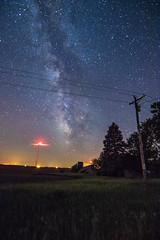 6A3A3513-2 (Joe McEwan) Tags: milkyway astrophotography nightphotography nightshots universe stars
