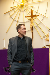 TMW180222-13.jpg (ConcordiaStCatharines) Tags: concordialutherantheologicalseminary stcatharines clts ontario canada ca