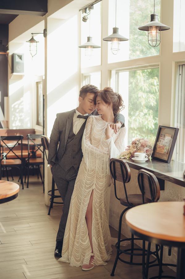 40398492141 4c7c0a31c0 o [台南自助婚紗] Jaren&Connie