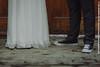 greg_rosie_wed_hi_276 (cambo_estate) Tags: camboestate fife kingsbarns scotlandwedding wedding weddingphotography fifeweddingphotography gregrosie scotland uk