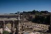 IMG_0264.jpg (Jeremy Caney (previously Tyrven)) Tags: foriimperiali ancientrome imperialfora romanforum fororomano italy theforum imperialcity europe rome architecture