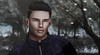 Dylan  exclusive for MOM event (- R i c h - ( shmototrep.blogspot.ru )) Tags: mom catwa signature avenge barbershop hevo swallow