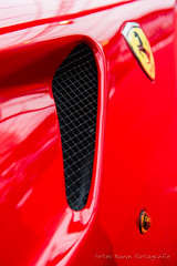Ferrari 599 GTB - 2009 (Perico001) Tags: 599 gtb 2009 coupé v12 auto automobil automobile automobiles car voiture vehicle véhicule wagen pkw automotive autoshow autosalon motorshow carshow ausstellung exhibition exposition expo verkehrausstellung frankrijk france francia frankreich paris parijs nikon df 2018 placevauban rmsothebys auction ferrari enzoferrari scuderia maranello modena italia italië italy