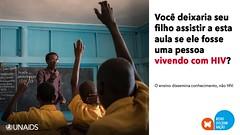 ZDD_HIV_teacher_PT