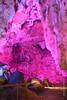 DSC_0910 (kubek013) Tags: germany niemcy deutschland wycieczka wanderung trip sightseeing besichtigung zwiedzanie bluesky sunnyday zamek castle burg schloss grota cave höhle lichtenstein nebelhöhle bärenhöhle bearcave grotaniedźwiedzia grotamglista foggycave