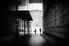 shoot the street (Erwin Vindl) Tags: streetphotography streettogs candid blackandwhite monochrome innsbruck erwinvindl olympusomd em10markii shootthestreet
