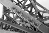 """Under Construction ""   (explored) (laagwater) Tags: underconstruction zorki3m zorki rangefinder ilfordhp5 fomadon exposurelelystad jupiter8 russian explore"