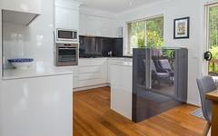 1/1-5 Rosemary Close, Malua Bay NSW