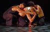 PAMANAWA (Peter Jennings 27 Million+ views) Tags: pamanawa tapac hawaiki tu intuitive waters kura te waati kapa haka maori dance nancy wijohn arahi easton kiwa andrews auckland new zealand peter jennings nz