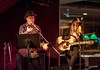 20170830_0097_1 (Bruce McPherson) Tags: brucemcphersonphotography elleectric stephaniewalker concert performers performance stage floodlights coloredlights hardlighting livemusic musician musicalgroup soloperformance soloperformer singersonwriter folkmusic folkrock pub fairviewpub internationalpopoverthrow lowlight vancouver bc canada acousticguitar