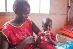 Photo-5 (USAID Africa) Tags: turkanacountykenyake eastafrica rutf usaid internallydisplacedpeople kenya humanitarianassistance foodforpeace supportingglobalstability providinghumanitarianassistance