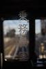 DSC01667 (tohru_nishimura) Tags: sonya7 nokton4014 sony cosina cv kichijoji train keio station tokyo japan