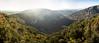 Ardèche (Théo G-N) Tags: nature gorges lardèche ardèche rivière méandres fiume river south provence sunset coucher soleil tramonto luce sole sun lumière light paysage landscape paesaggio panoramique panorama panoramic panoramico montagne natura wild