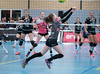 41171040 (roel.ubels) Tags: flynth fast nering bogel vc weert sint anthonis volleybal volleyball indoor sport topsport eredivisie 2018 activia hal