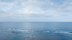 DJI_0300-1 (Andrew Holzschuh) Tags: kilauea hawaii unitedstates us kauai