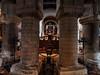 St Bartholomew-the-Great (Paramedix) Tags: london uk england church kirche stbartholomewthegreat romanic romanisch