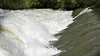 Fast Water (maytag97) Tags: maytag97 nikon d750 boise outdoor outside rapids fast splash rush danger white water