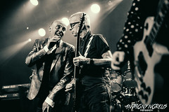 Holy Holy // Grand Rapids, MI // 4.9.16 (Anthony Norkus Photography) Tags: holy holyholy band live concert supergroup david bowie davidbowie music tony visconti tonyvisconti mick woody woodmansey woodywoodmansey drums drummer guitar glenngregory glenn gregory singer vocals heaven 17 heaven17 anthonynorkus anthony norkus photo photography pic pics photos norkusa grandrapids grand rapids mi michigan usa theintersection intersection spring 2017 us tour north america american
