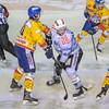 HOCKEY GHIACCIO 2017/2018 (Rittnerbuam) Tags: sports sport icehockey hockey su ghiaccio