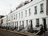 Terrace (garryknight) Tags: panasonic lumix dmctz70 on1photoraw2018 london creativecommons ccby30 terrace house building architecture white knightsbridge
